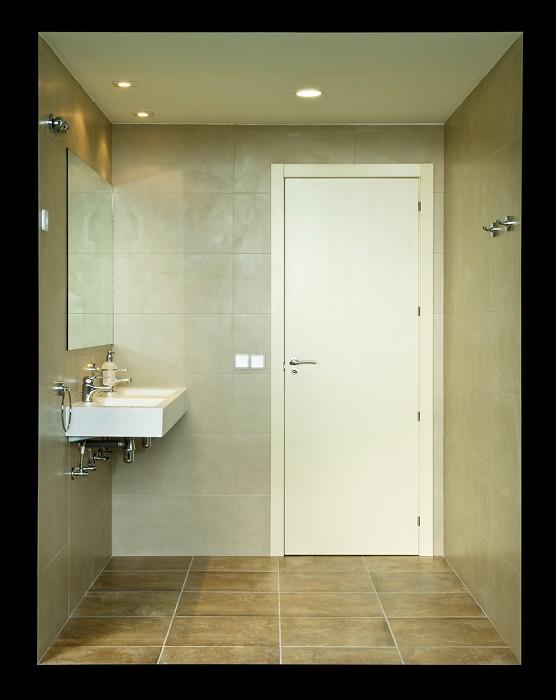 Sanitrade bagni prefabbricati moduli bagni prefabbricati cellule bagno prefabbricate cabine - Moduli bagno prefabbricati ...