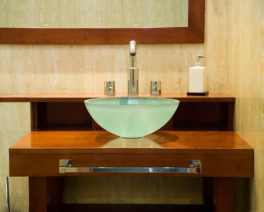 Cabina Bagno Prefabbricata : Sanitrade bagni prefabbricati moduli bagni prefabbricati cellule