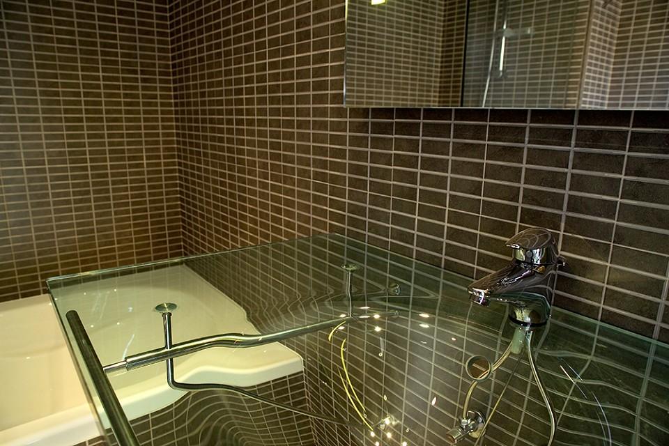 Sanitrade bagni prefabbricati moduli bagni prefabbricati cellule