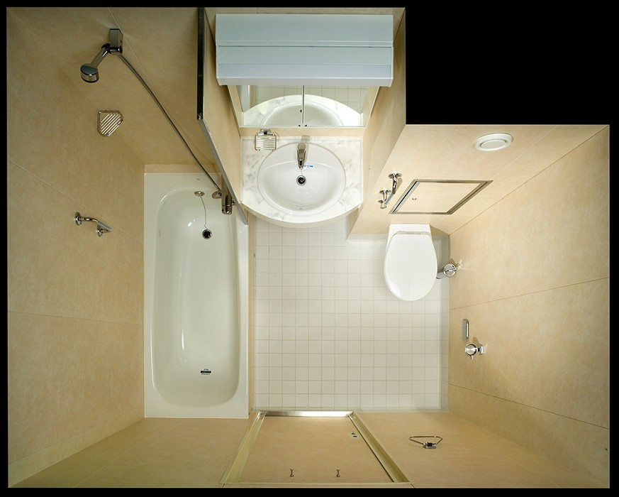 Cabina Bagno Per Camper : Sanitrade bagni prefabbricati moduli bagno prefabbricati cellule