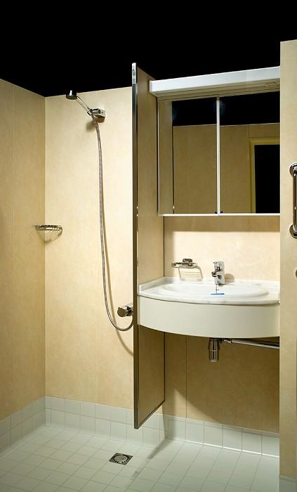 Moduli bagno prefabbricati decora la tua vita - Moduli bagno prefabbricati ...